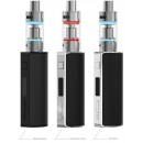 Бокс Мод Eleaf iStick TC 60W Full Kit