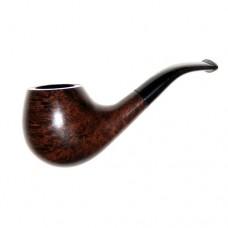 Трубка Butz-Choquin Gentleman 93-5