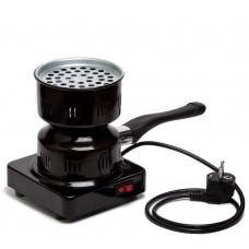 Плитка для розжига угля Hot Plate 1000Вт