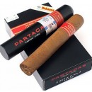 Сигара Partagas Serie D №4 Tubos