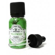 Жидкость Liquideo Best Seller Hollywood 15 мл