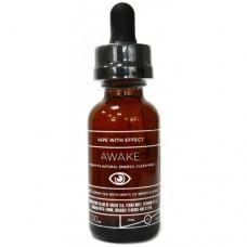 Жидкость Elixir Vape Awake 30 мл