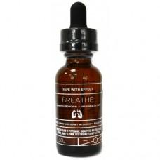 Жидкость Elixir Vape Breathe 30 мл