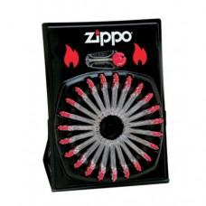 Кремний Zippo 2406